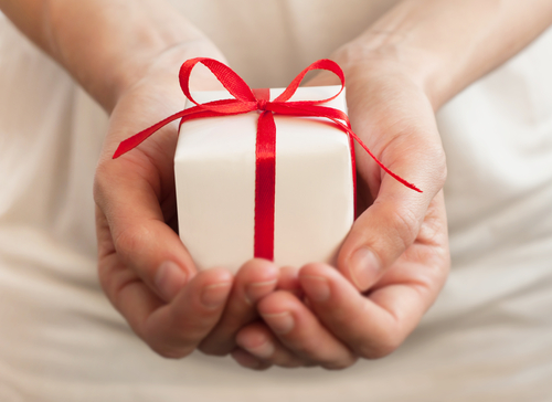 gift_giving_present